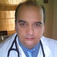 Dr_Konstantinos_Farsalinos