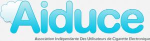 aiduce_logo_groot