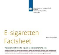 rivm-factsheet-esigs