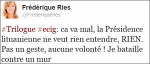 tweet_ries