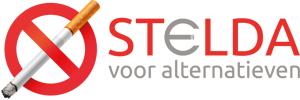 Logo Stelda