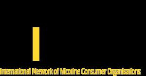 innco-logo-with-strapline